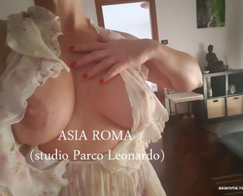 gay massage in milan escort torino massaggi